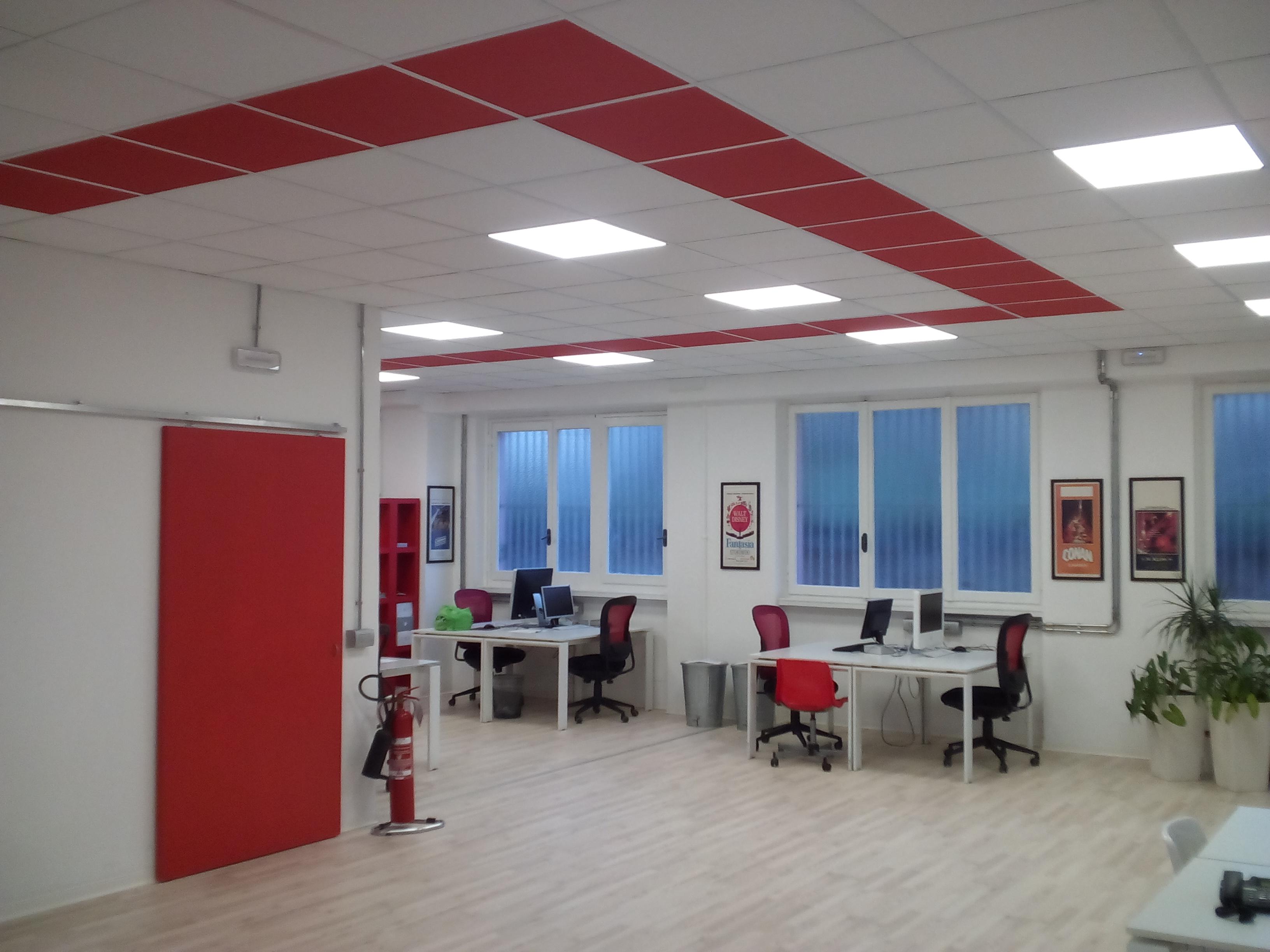 Progettazione-ufficio-esempio (2)