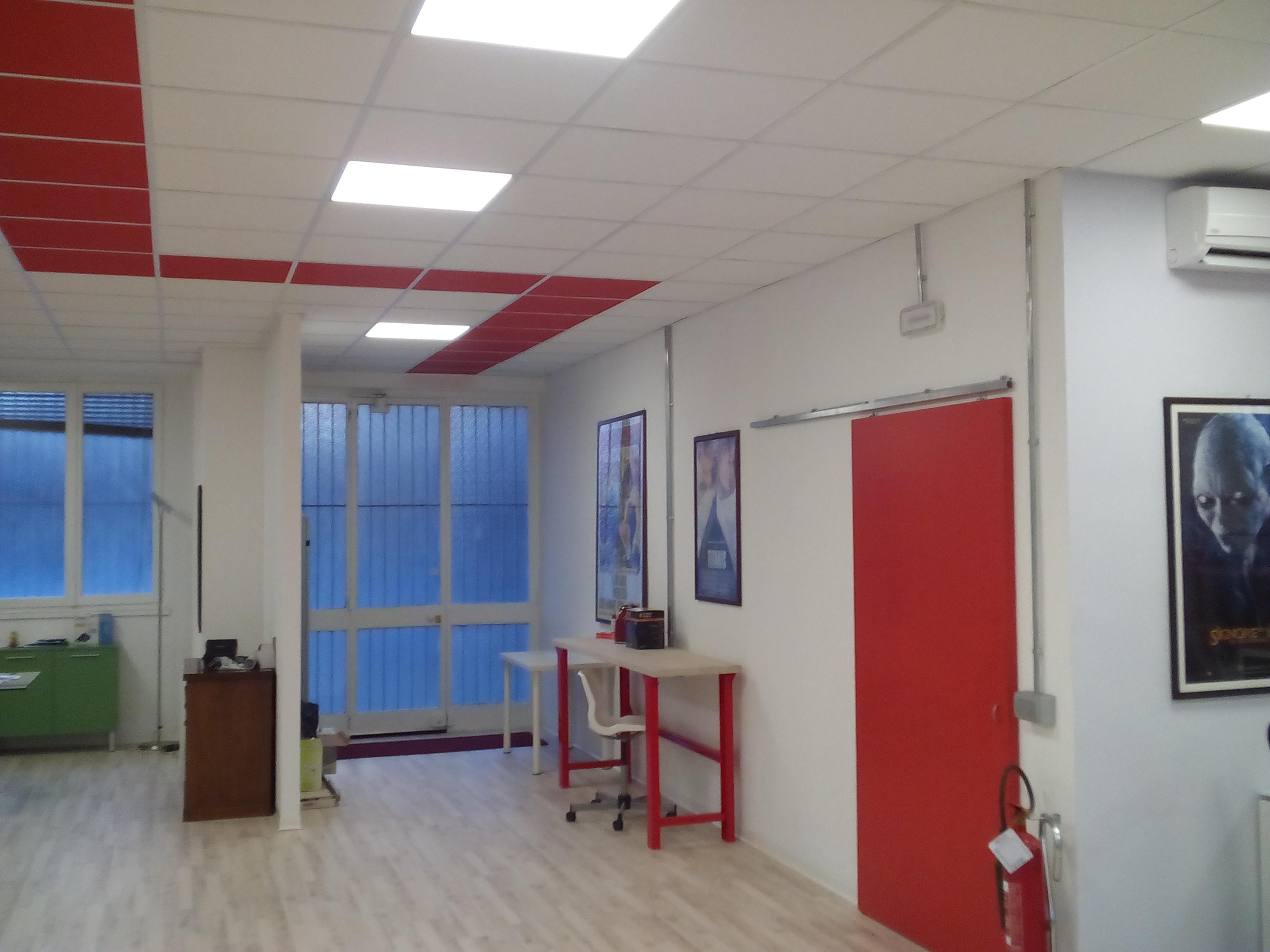 Progettazione-ufficio-esempio (3)