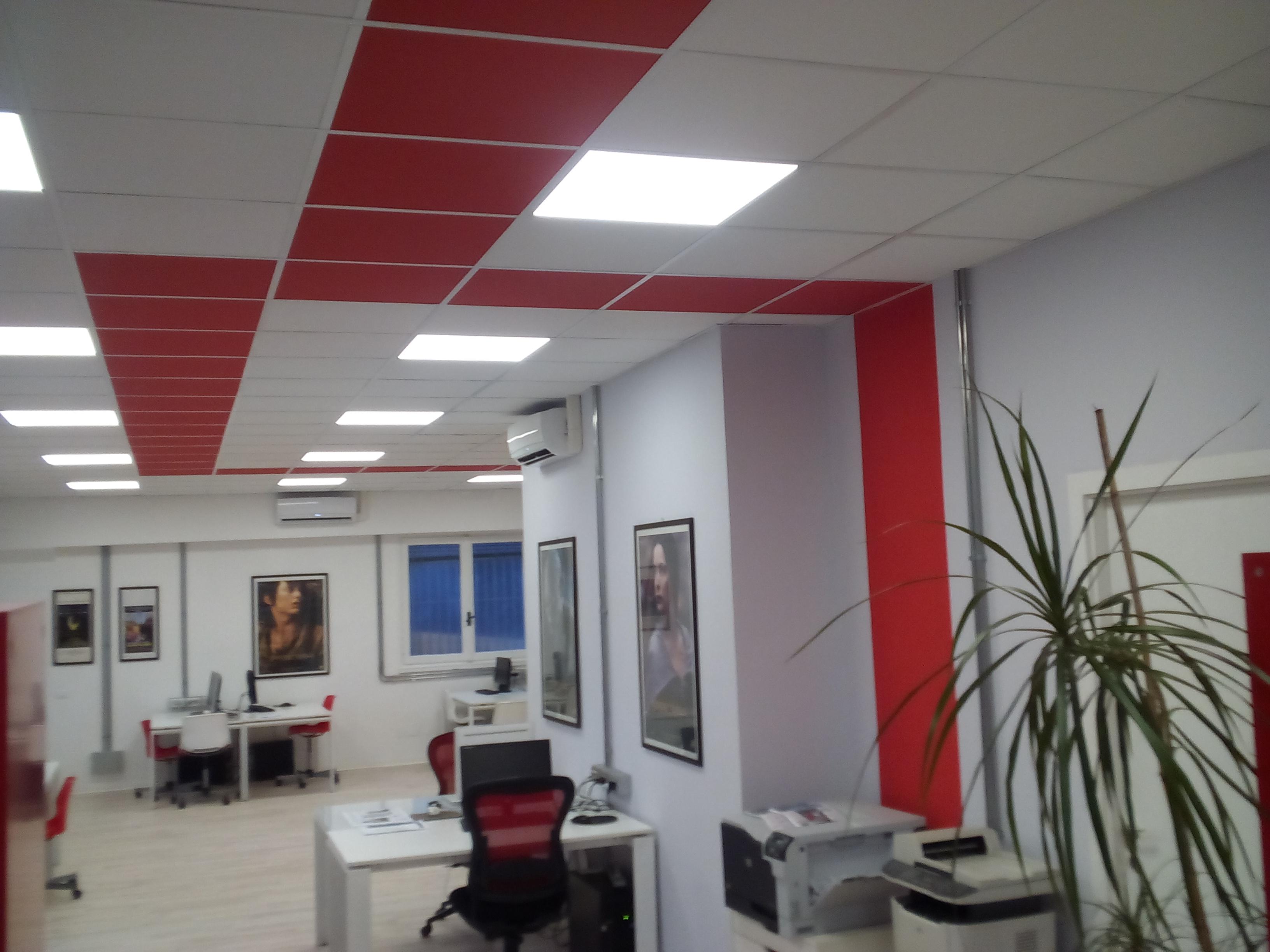 Progettazione-ufficio-esempio (5)