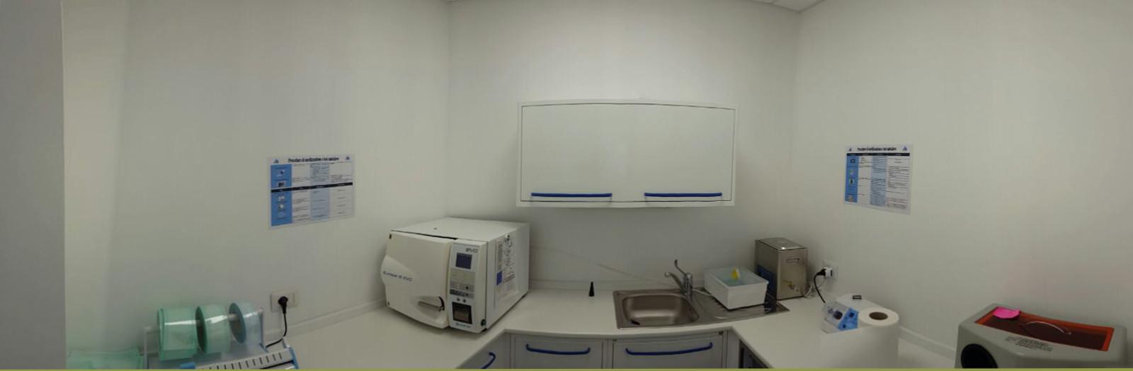Progettazione-ufficio-studio laboratorio