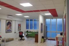 Progettazione-ufficio-esempio (1)