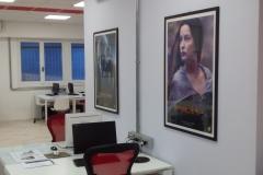 Progettazione-ufficio-esempio (12)