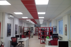 Progettazione-ufficio-esempio (4)