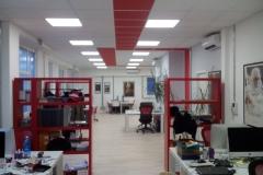 Progettazione-ufficio-esempio (6)
