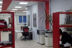 Progettazione-ufficio-esempio (7)