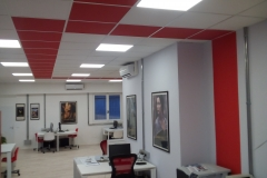 Progettazione-ufficio-esempio (8)