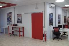 Progettazione-ufficio-esempio (9)