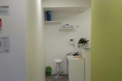 Progettazione-ufficio-studio