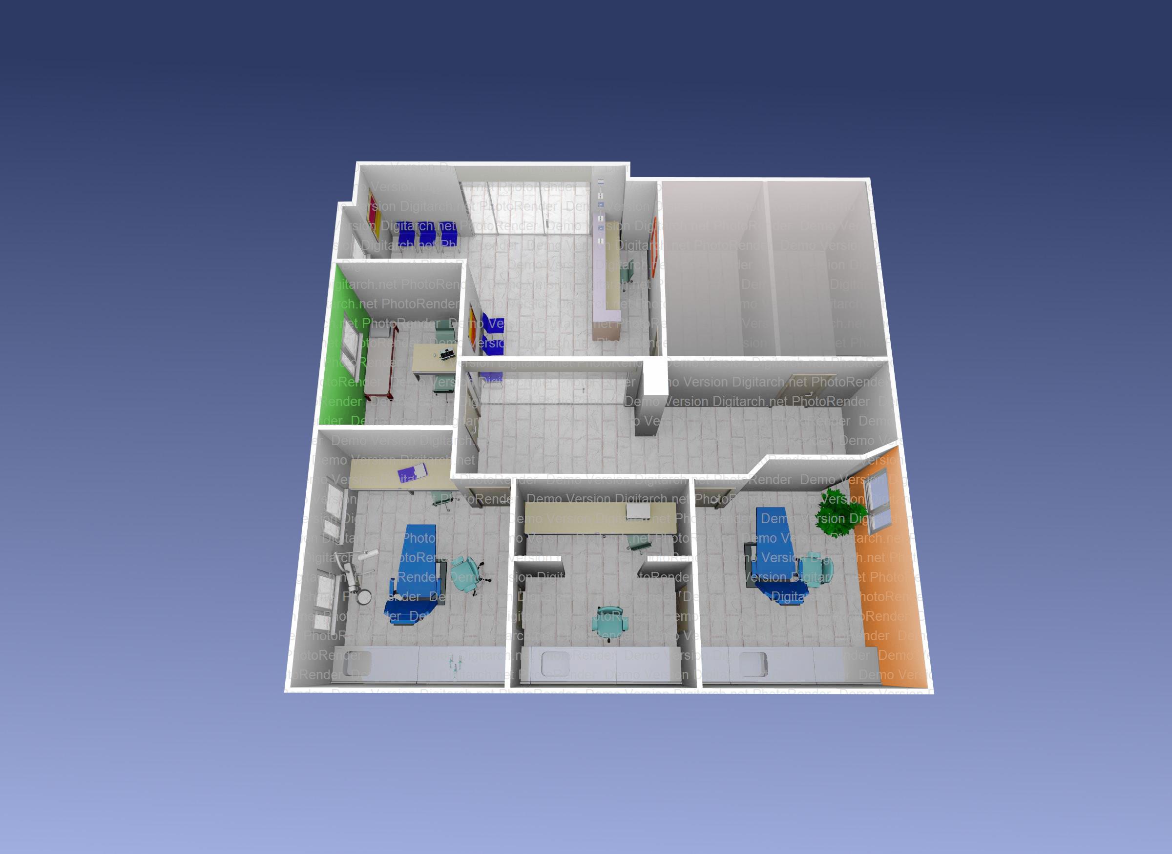 Pareti divisorie mobili per ufficio roma arredamento e mobili